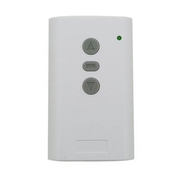 Incroyable Kit Radio Contrôleur de Moteur Treuil Électrique 220V Fonction VY-84