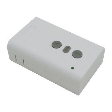 Audacieux Kit Radio Contrôleur de Moteur Treuil Électrique 220V Fonction XK-26
