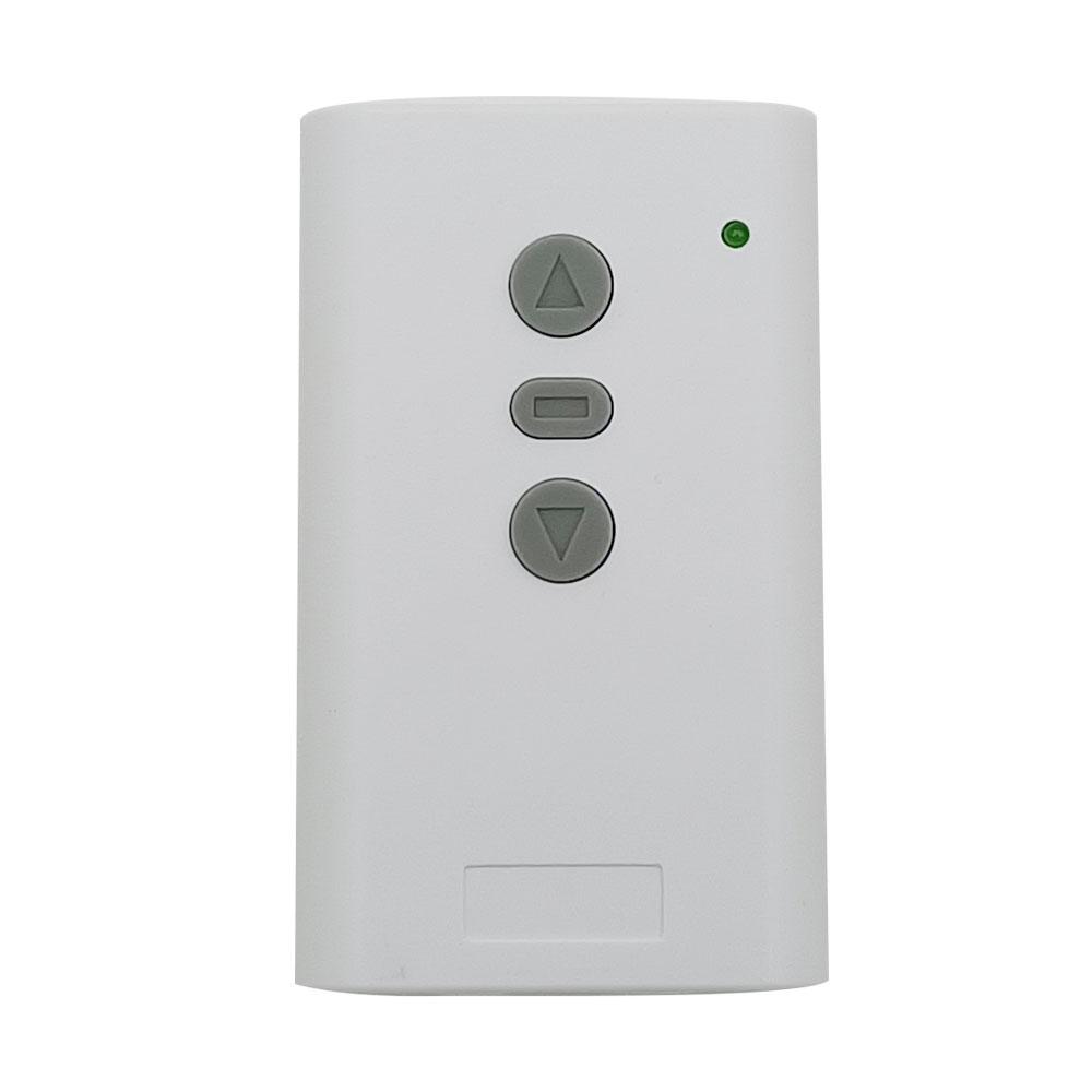 kit radio contr u00f4leur de moteur treuil  u00c9lectrique 220v
