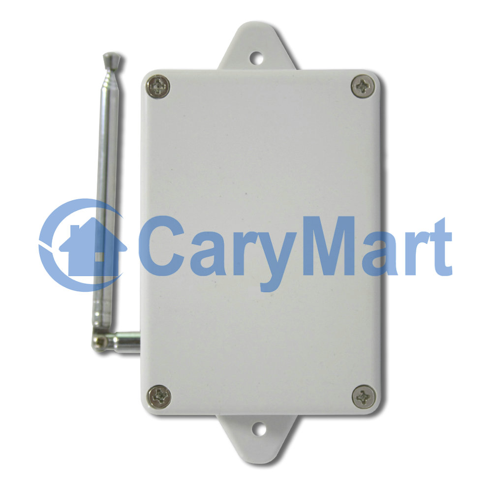 capteur d tecteur sans fil de fuite d 39 eau transmetteur pour alarme de s curit. Black Bedroom Furniture Sets. Home Design Ideas